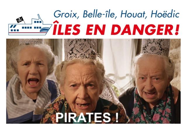 6-pirates-72