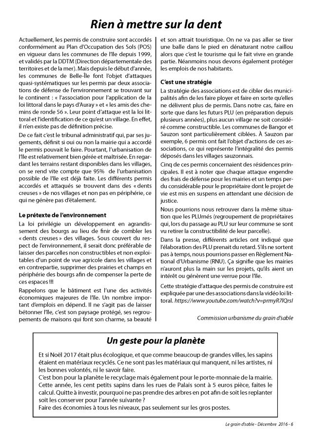 legraindsable6_decembre2016_page_6